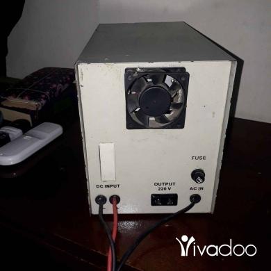Appliances in Aramoun - عرمون