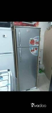Appliances in Choueifat -