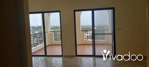 Apartments in Tripoli - شقة للبيع في النخلةالكورة