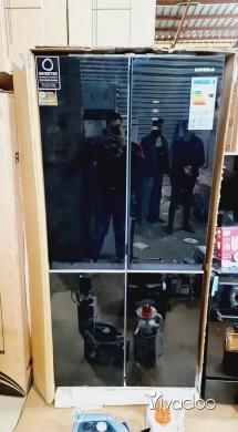 Appliances in Chiyah - نضرب من جديد