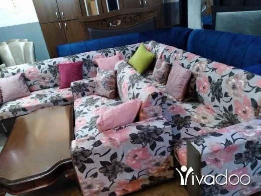 Home & Garden in Chiyah - لمحبي الفخامه والذوق الرفيع