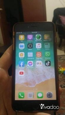 Phones, Mobile Phones & Telecoms in Tripoli - 6 plus