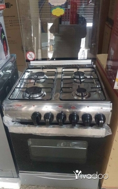 Appliances in Chiyah - عرض جنوون