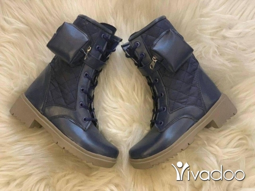 Clothes, Footwear & Accessories in Tripoli - *�من جديددد  بوتين  �*