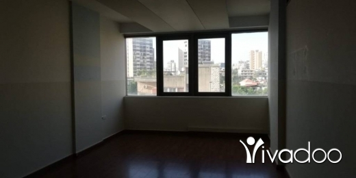 Shop in Antelias - L07287 Prime Location Office for Rent in Antelias