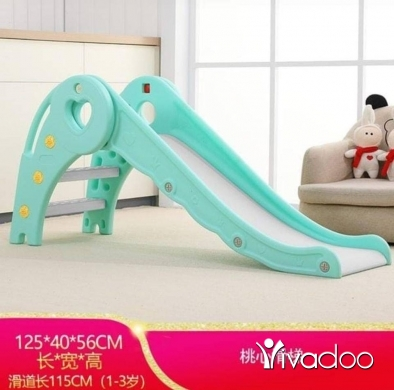 Baby & Kids Stuff in Beirut City - Whatsapp 70/455251