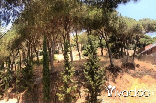 Land in Beit Meri - L06972 - Land for Sale in Beit Meri