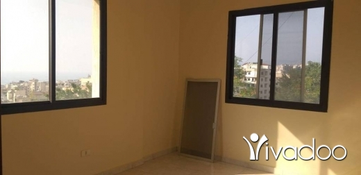 Apartments in Adonis - L06859-2-Bedroom Apartment for Sale in Zouk Mosbeh - Adonis