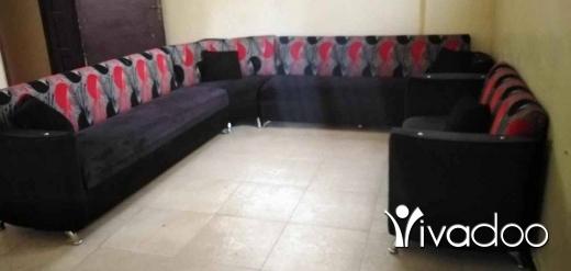 Home & Garden in Akkar el-Atika - للجادين فقط