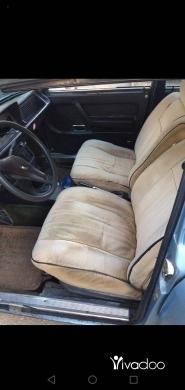 Fiat in Tripoli - سيارة فيات للبيع