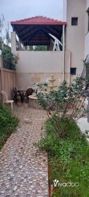 Apartments in Nakhleh - شقة  فخمة جدا للبيع في النخلة طلعة المزار