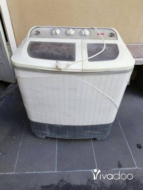 Appliances in Debbiyeh - للبيع