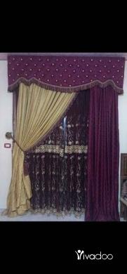 Home & Garden in Tripoli - برادي للبيع