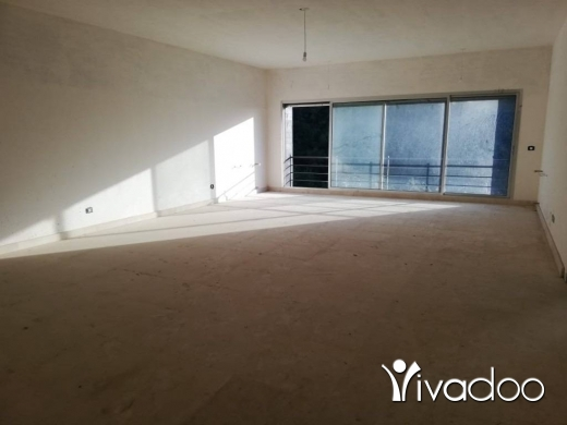 Apartments in Biyada - L07355 - Brand New Spacious Apartment for Sale in Biyada