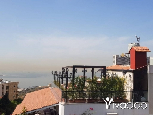 Apartments in Adma - L07221-A Spacious High-End Apartment for Rent in Adma