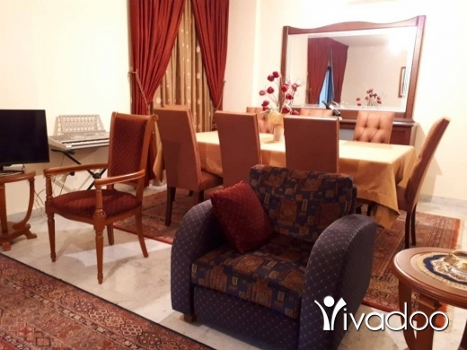Apartments in Zalka - L06532-Apartment with Terrace for Sale in Zalka
