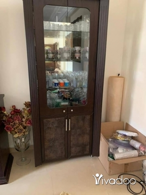 Home & Garden in Saida - عفش للبيع