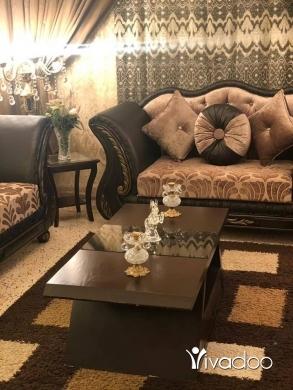 Home & Garden in Beirut City - صالون جديد للبيع