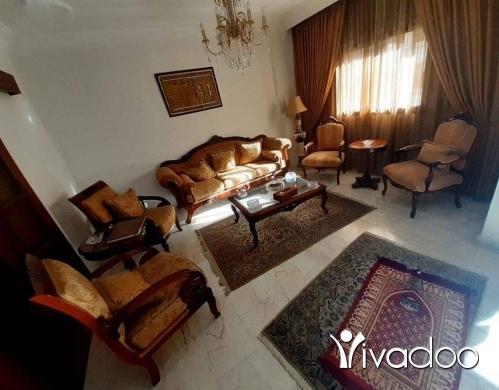 Apartments in Chiyah - شقة للايجار