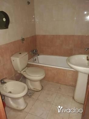 Apartments in Tripoli - شقة للبيع