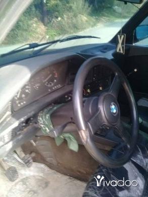 BMW in Akkar el-Atika - bmw model 83