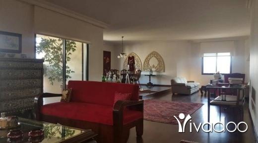 Apartments in Baabda - L01732 - 4-Bedroom Apartment For Sale In Brazilia Baabda