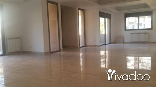 Apartments in Yarzeh - L01044 - Brand New Apartment For Sale In Yarze