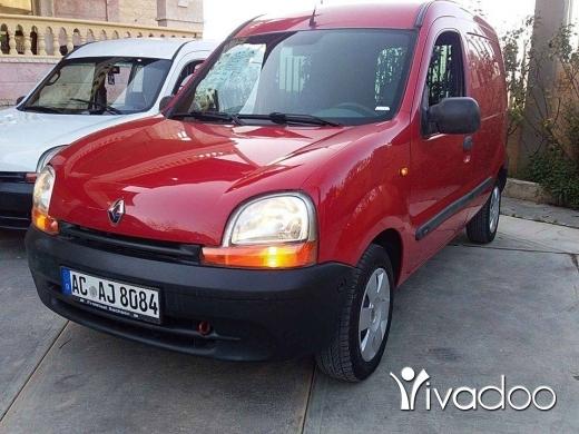Renault in Hadeth - احلا ربيدات وبسعر حلو بعكار 71159512