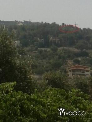 Land in Raskifa - Land
