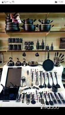 DIY Tools & Materials in Nabatyeh - كل شي حلو عنا