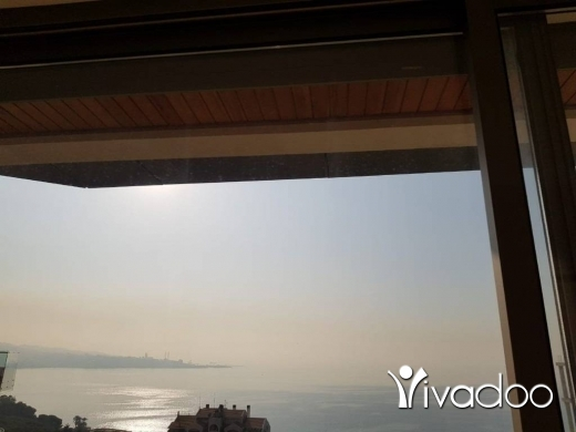 Apartments in Ghazir - L07561 - An Amazing Duplex for Sale in Ghazir Overlooking an Open Sea View!