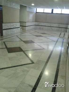 Apartments in Bchamoun - Apartment for sale