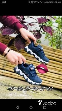 Clothes, Footwear & Accessories in Beirut City - احذية ولا احلى وسعر ولا ارووع