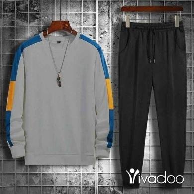Clothes, Footwear & Accessories in Aramoun - ❤️ *بلشنا موسم الرجالي* ❤️