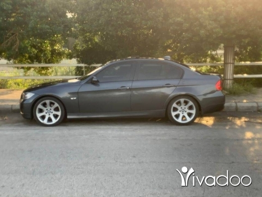 BMW in Ghazir - Bmw e90 328 2008