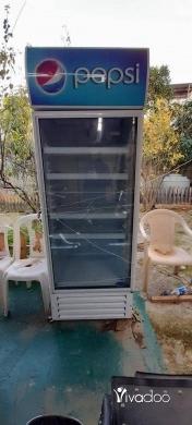 Appliances in Saida - Concord Refrigerator