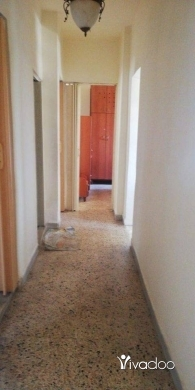 Apartments in Beirut City - شقة في منطقة ارض جلول طريق الجديدة للايجار