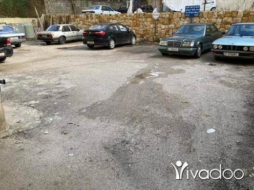 Apartments in Metn - شقة مستعملة مميزة بديكورها و فرشها و موقعها للبيع في منطقة الدكوانة
