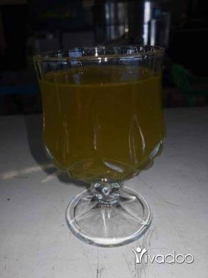 Food & Drink in Kfar Melki - زيت زيتون
