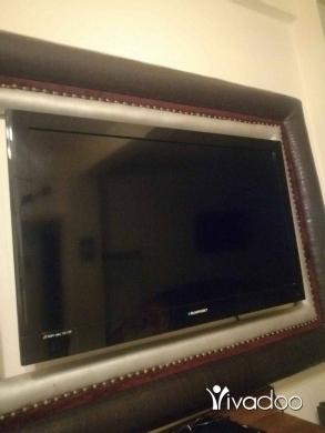 TV, DVD, Blu-Ray & Videos in Tripoli - 40/42 انش