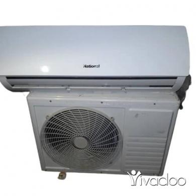 Appliances in Aramoun - مكيف