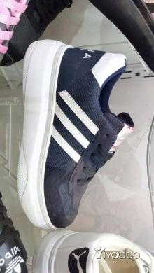 Clothes, Footwear & Accessories in Tripoli - Adidas