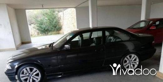 BMW in Ain Ab - BMW