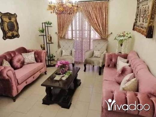 Home & Garden in Chiyah - صالون