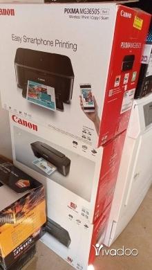 Office Furniture & Equipment in Tripoli - شيلة وحدة  كللو شغال