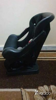 Baby & Kids Stuff in Tripoli - أعراض للبيع مع بعض