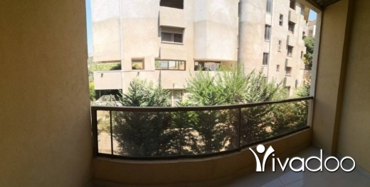 Apartments in Zekrit - L07560 - Brand New Apartment for Sale in Zekrit