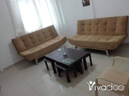 Apartments in Hamra - للإيجار شقة مفروشة ، بيروت ، الحمرا