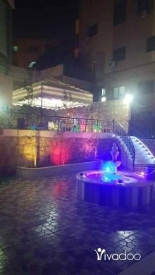 Apartments in Beirut City - خلدة طلعة رمال