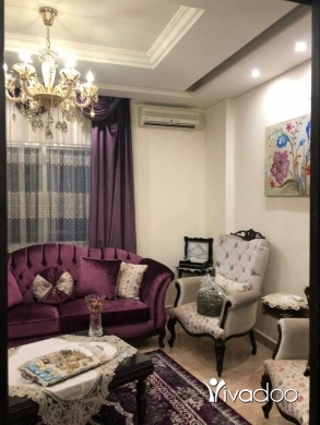 Apartments in Beirut City - Apparmtent For Sale